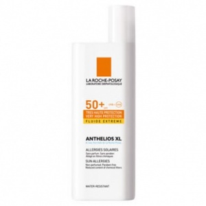 La Roche Posay Anthelios XL SPF50+ Extreme Fluid 50ml