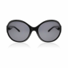 Tipperary Crystal Dolce Vita Sunglasses - Black