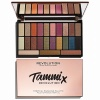 Makeup Revolution x Tammi Tropical Paradise Eyeshadow Palette