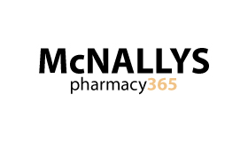 McNallys Pharmacy365