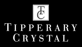 Tipperary Crystal