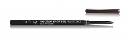 IsaDora Precision Brow Pen Water Proof