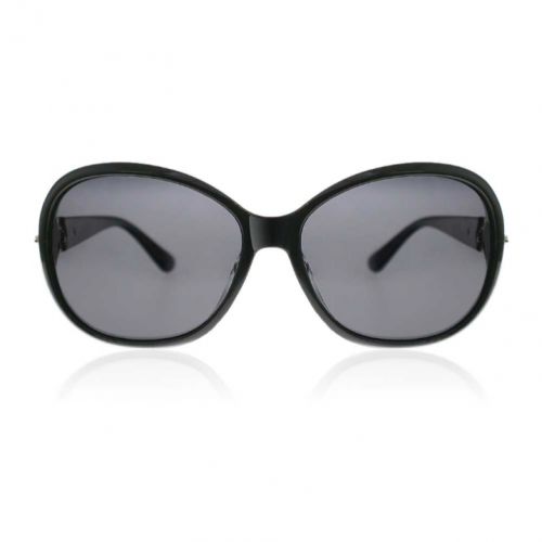Tipperary Crystal Milano Sunglasses – Black
