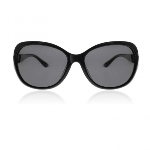 Tipperary Crystal Riviera Sunglasses – Black