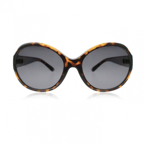 Tipperary Crystal Dolce Vita Sunglasses - Tortoise