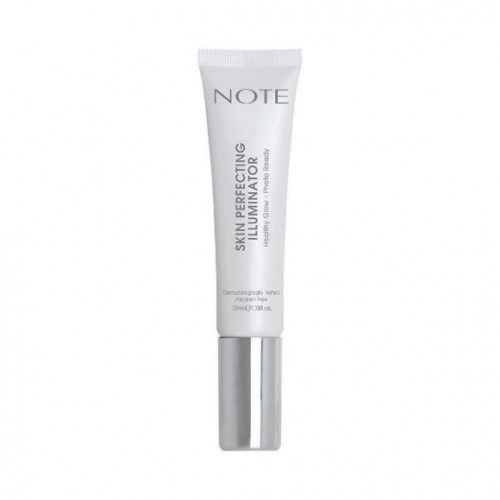 NOTE Skin Perfecting Illuminator