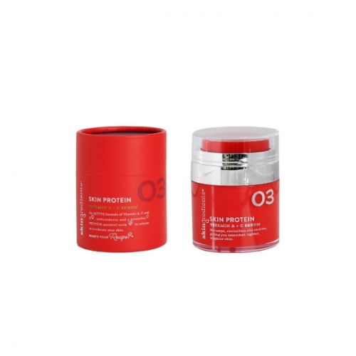 Skingredients Skin Protein 03 30ml