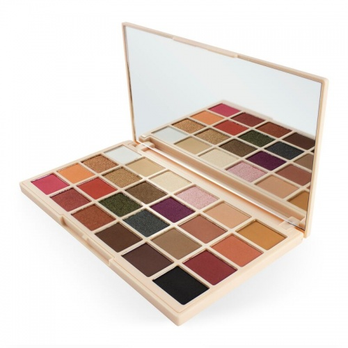 Makeup Revolution RevolutionXSoph Eyeshadow Palette V4