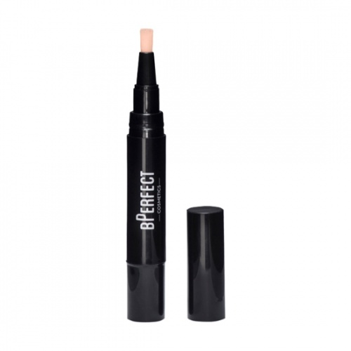 bPerfect BPrepared Concealer and Highlighter 4ml