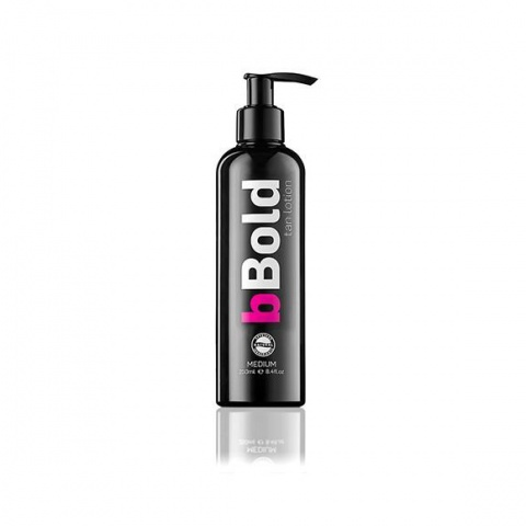 bBold Self Tan Lotion 250ml