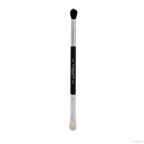 Blank Canvas E25/26 Double Ended Blending Duo