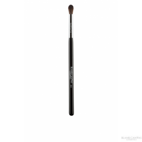 Blank Canvas E41 Tapered Blending Brush