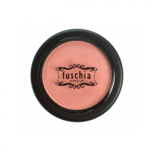 Fuschia Blush Singles