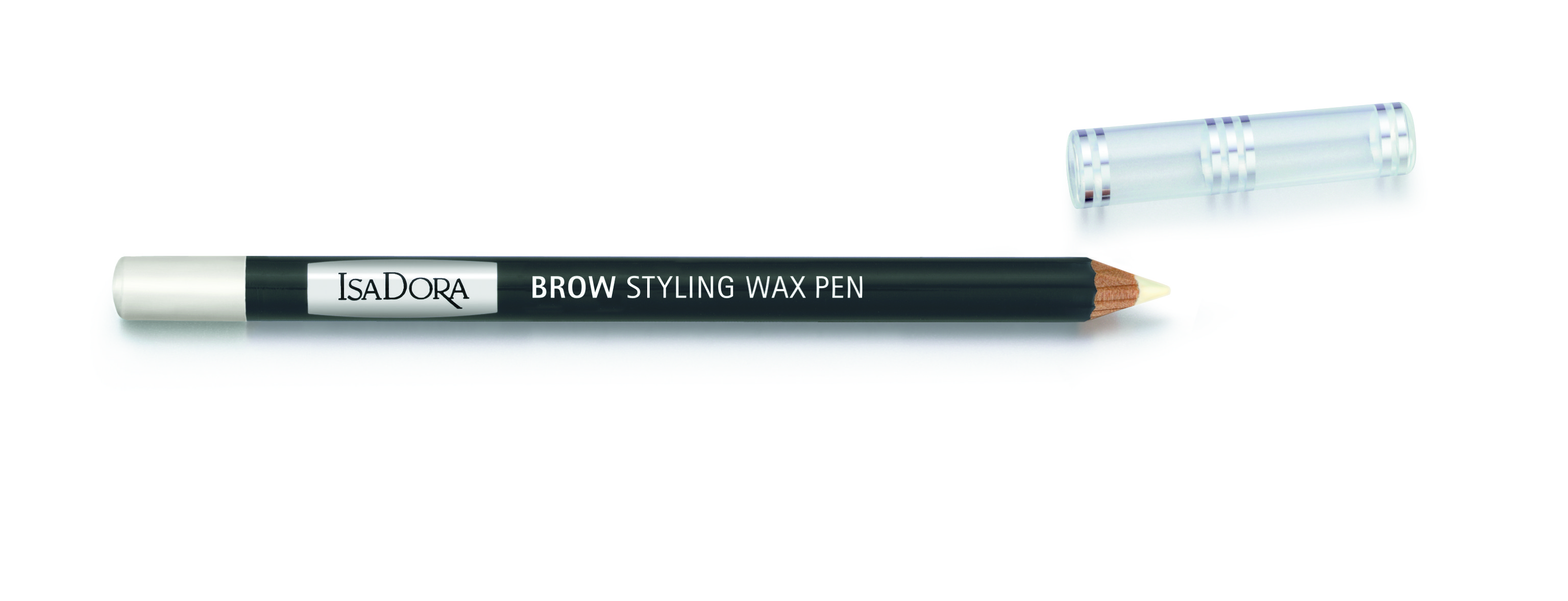 IsaDora Eyebrow Wax Pen Water Proof