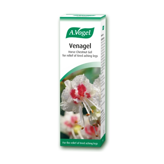A.Vogel Venagel 100g