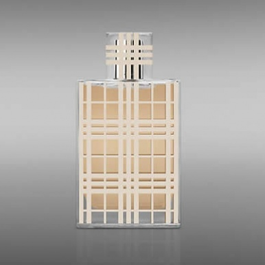Burberry Brit For Women Eau de Toilette 30ml
