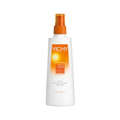 Vichy Capital Soleil SPF50+ Spray