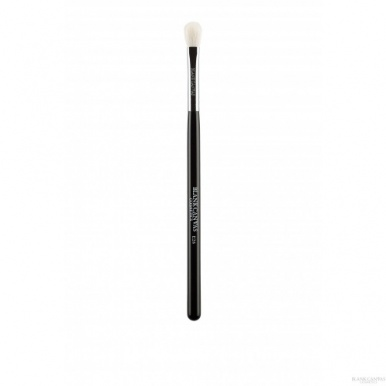 Blank Canvas E26 Blending Brush