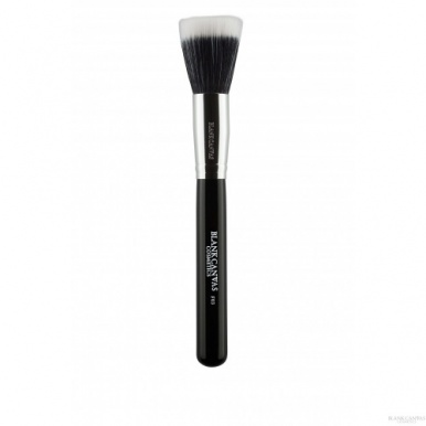 Blank Canvas F03 Large Duo Fibre Stipple Brush