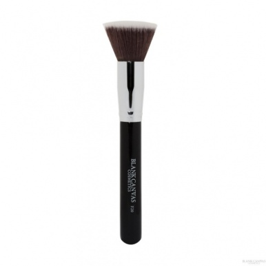 Blank Canvas F20 Flat Buffer Brush (HD Collection)