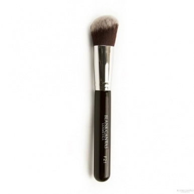 Blank Canvas F21 Angled Contour Face Brush (HD Face Collection)