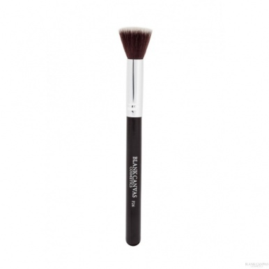 Blank Canvas F26 Mini Flat Buffer Brush (HD Face Collection)