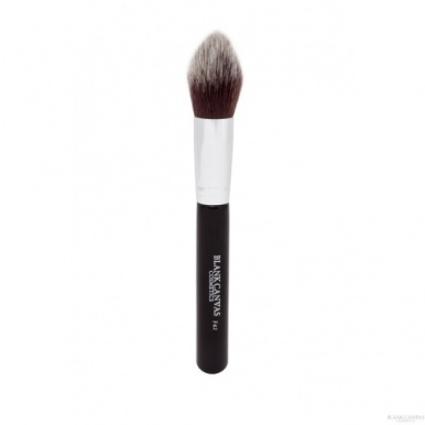 Blank Canvas F42 Large Contour/Powder Brush