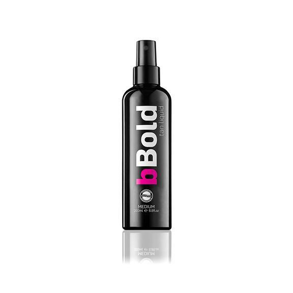 bBold Self Tan Liquid 200ml