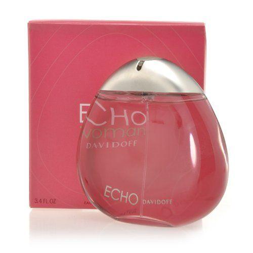 c4dacea095 Davidoff Echo Woman Eau de Parfum 30ml - mcnallyspharmacy365.com