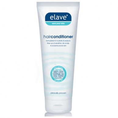Elave Hair Conditioner 250ml