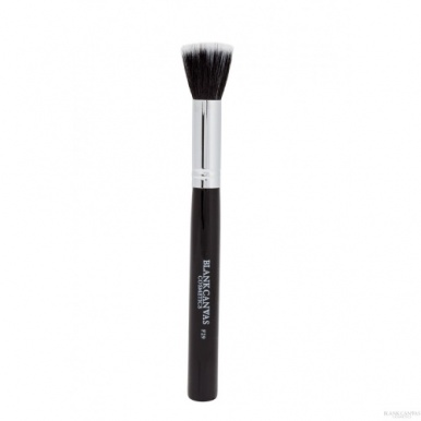 Blank Canvas F29 Small Duo Fibre Stipple/Highlight Brush