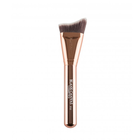 Blank Canvas F33 Extreme Contour Brush