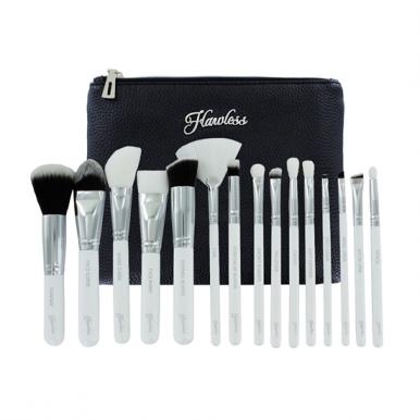 Makeup Brush Sets Ireland - Makeup Vidalondon