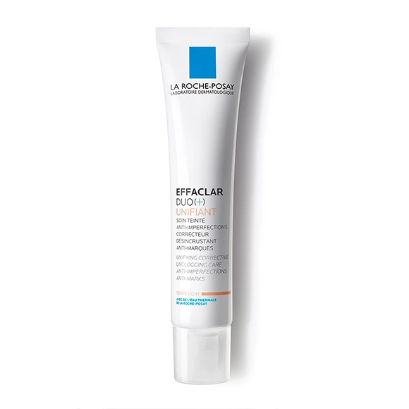 La Roche Posay Effaclar Duo+ Unifiant 40ml