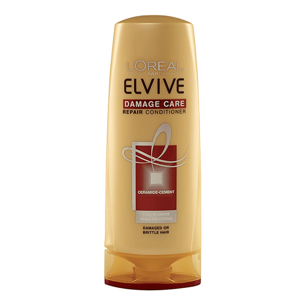 L'Oreal Elvive Damage Care Conditioner 400ml