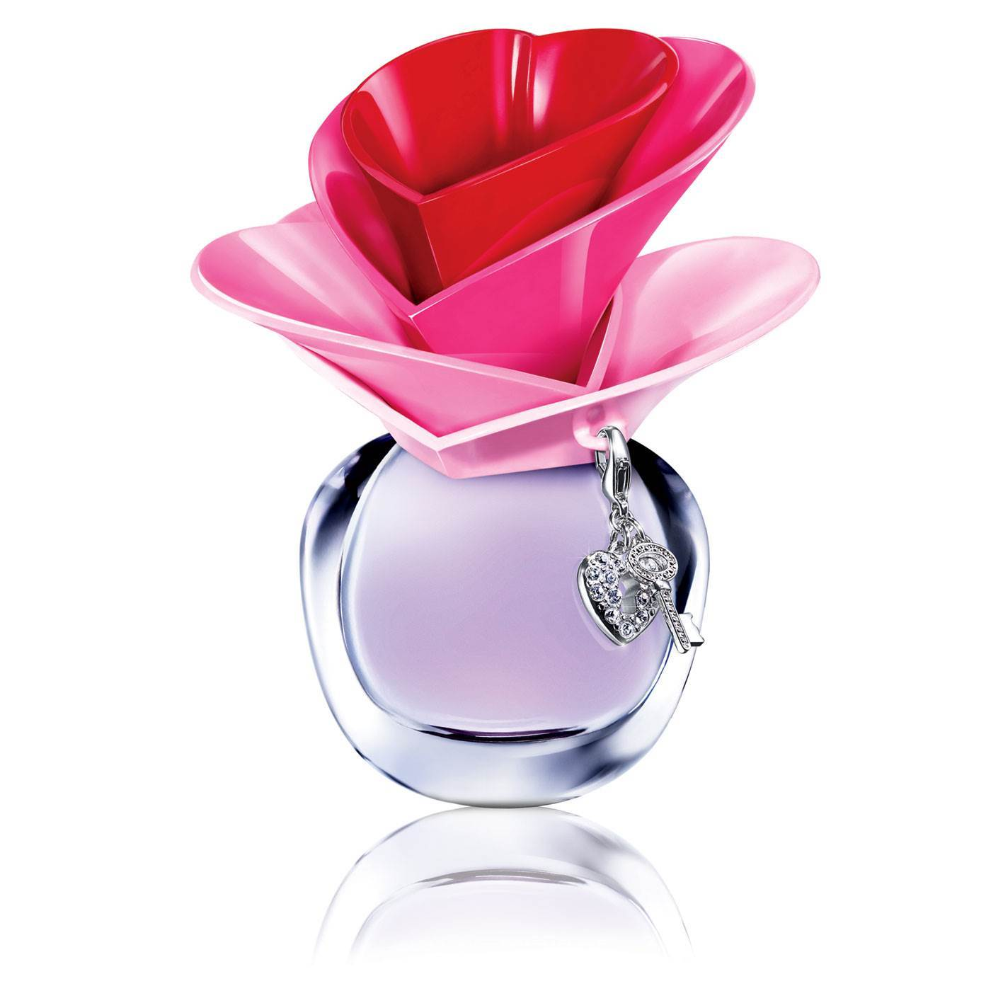 Someday by Justin Bieber Eau de Parfum 30ml