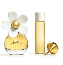 Marc Jacobs Daisy Eau de Toilette Purse Spray