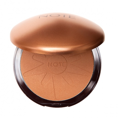 NOTE Bronzing Powder