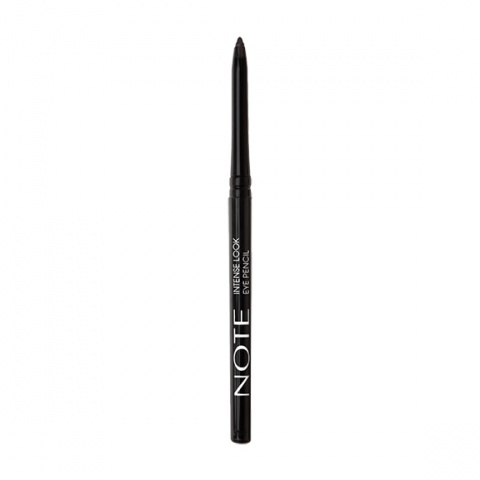 NOTE Intense Look Eye Pencil