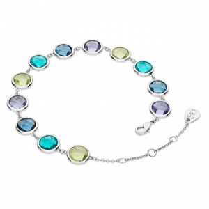 Tipperary Crystal Fresh Energy Bracelet