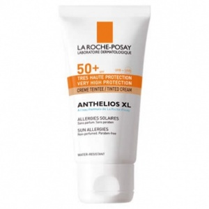 La Roche Posay Anthelios XL SPF 50+ Tinted Melt-in Cream 50ml