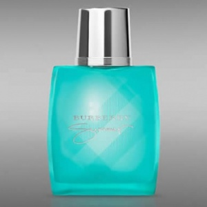 Burberry Summer For Men Eau de Toilette 100ml