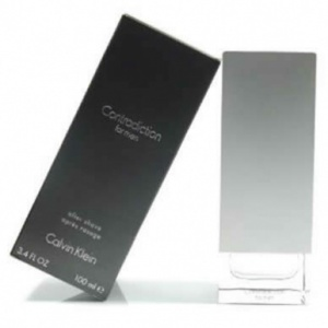 Calvin Klein Contradiction For Him Eau de Toilette