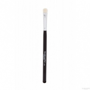 Blank Canvas E24 Flat Shader/Lay Down Eye Brush