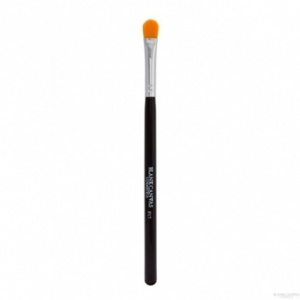 Blank Canvas F17 Camouflage Brush