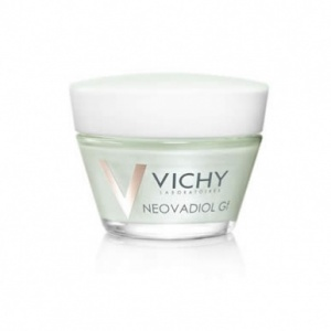 Vichy Neovadiol GF Day Densifying Re-Sculpting Care 50ml