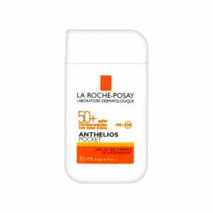 La Roche Posay Anthelios Nomad F50+ 30ml