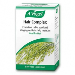 A.Vogel Hair Complex Tablets