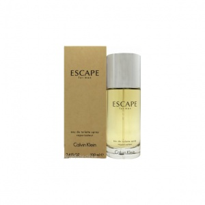 Calvin Klein Escape Eau de Toilette 30ml