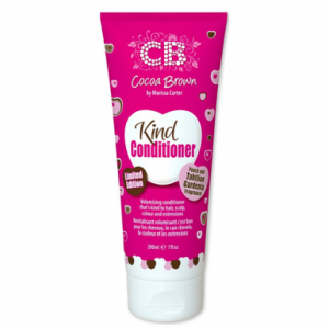Cocoa Brown Kind Conditioner 200ml